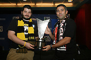 2008.11.22 MLS Supporters Summit