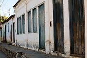 Januaria_MG, Brasil...Cidade de Januaria, Minas Gerais...The Januaria in Minas Gerais...Foto: LEO DRUMOND /  NITRO