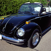 1974 Volkswagon