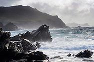 Photographer: Chris Hill, Ballyferriter Bay, County Kerry