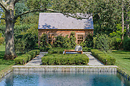 Estate Compound, Further Lane, Amagansett, NY