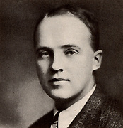 Charles Herbert Best (1899-1978) Canadian physiologist; assisted Banting in isolating the hormone Insulin. Discovered the vitamin choline and the enzyme histaminase.