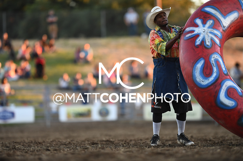 Stanley Taylor Jr, Marysville 2018<br /> <br /> <br /> UNEDITED LOW-RES PREVIEW<br /> <br /> <br /> File shown may be an unedited low resolution version used as a proof only. All prints are 100% guaranteed for quality. Sizes 8x10+ come with a version for personal social media. I am currently not selling downloads for commercial/brand use.
