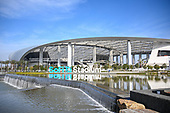 NFL-SoFi Stadium-Jan 3, 2021