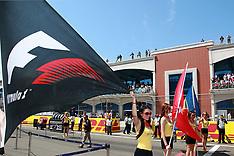 2011 rd 04 Turkish Grand Prix