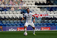 Liam Hogan. Rochdale AFC 1-2 Stockport County. Emirates FA Cup. 7.11.20