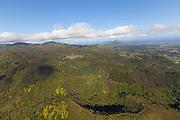 Omao, Kauai, Hawaii
