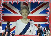2012_05_30_Jubilee_prep_SSI