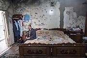 Lebanon (Palestinian refugees)