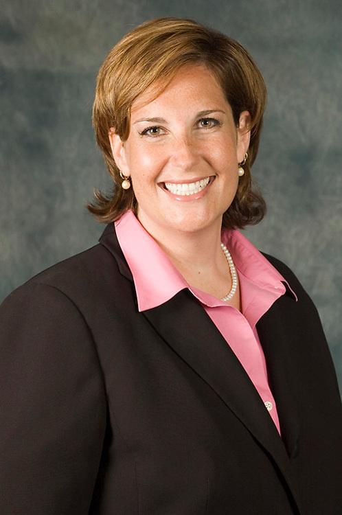 Gretchen Schroeder, Sales and Marketing Manager, Agraria Restaurant, August 9, 2006.