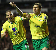 Liverpool v Norwich City 221011