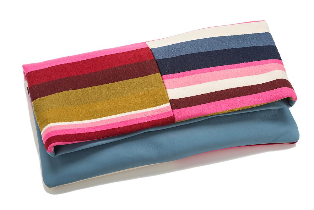 Artisan Bags Product Photography