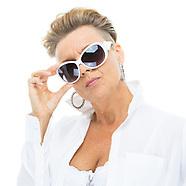 2020-08-28 Lisa Draker