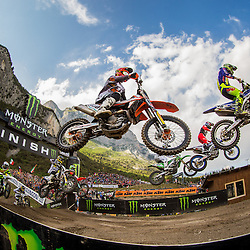 11_Motosport