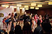 World Salsa Summit 2019   Miami Fl   Contigo Photos + Films