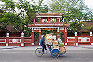 Hue Huế Vietnam