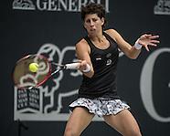 WTA Generali Ladies Linz 111016