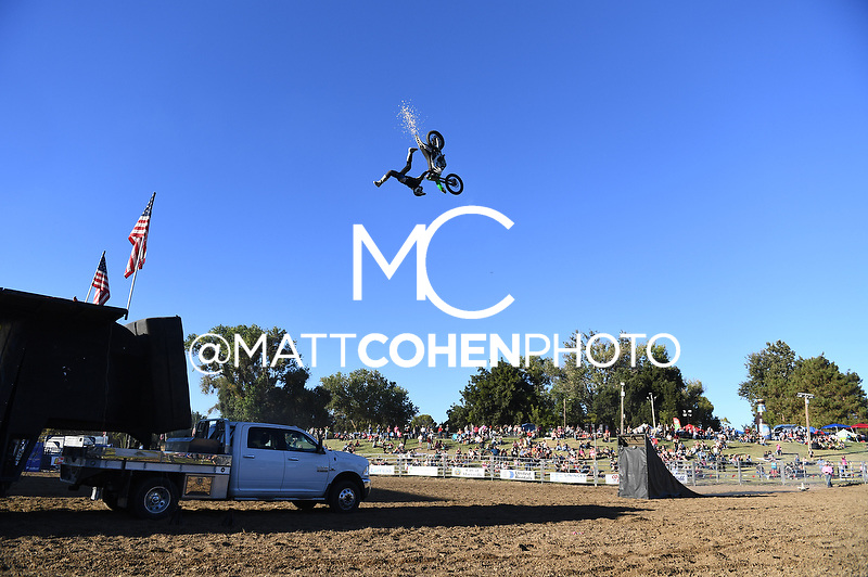 Flying Cowboyz, Marysville 2018<br /> <br /> <br /> UNEDITED LOW-RES PREVIEW<br /> <br /> <br /> File shown may be an unedited low resolution version used as a proof only. All prints are 100% guaranteed for quality. Sizes 8x10+ come with a version for personal social media. I am currently not selling downloads for commercial/brand use.