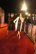 Rachel Weisz. The London party on the Eve of the Baftas hosted by United Pictures and Variety to benefit Lepra. Sponsored by Steinmetz, Chatila jewellers, and E Entertainment. Spencer House. St. james's Place. London. 18 February 2006. ONE TIME USE ONLY - DO NOT ARCHIVE  © Copyright Photograph by Dafydd Jones 66 Stockwell Park Rd. London SW9 0DA Tel 020 7733 0108 www.dafjones.com