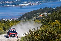 May 18, 2018 - Portugal - ostberg. (Credit Image: © Panoramic via ZUMA Press)