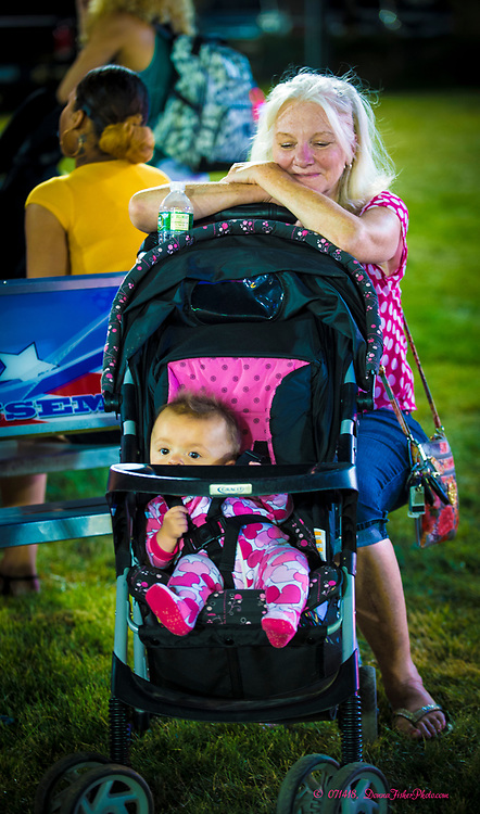 Scenes from the annual Fullerton Memorial Fair held at Jefferson Park in Whitehall Township, Lehigh County, Pa. on Saturday, July 14, 2018. Photography ©2018, donnafisherphoto.com