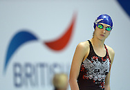 British Para-Swimming International Meet 2016, Tollcross Swimming Centre, Glasgow.<br /> <br /> Event 201 Womens MC 100m Backstroke <br /> <br /> April McKie<br /> <br />  Neil Hanna Photography<br /> www.neilhannaphotography.co.uk<br /> 07702 246823