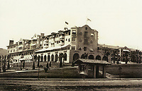 1912 Beverly Hills Hotel