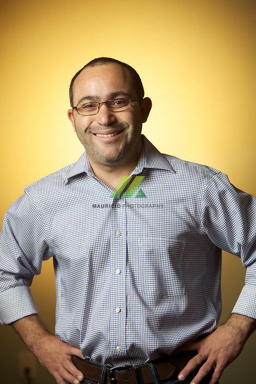Finestrella was founded in 2008 by Pedro Zayas  in order to increase the accessibility of telecommunications services to the unbanked.  The Company offers postpaid mobile plans to consumers without the requirement of a credit card, credit history, or upfront deposit.  By removing the barriers to adoption of postpaid mobile services Finestrella increases the accessibility of mobile communications, including Internet access, to a population previously limited to expensive pay-as-you-go voice services.