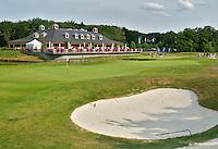 EEMNES 22-07-2010 Golfclub de Goyer. COPYRIGHT KOEN SUYK