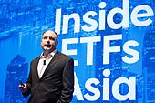 Inside ETFs Asia
