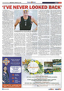 https://www.thephuketnews.com/representing-switzerland-phuket-based-imogen-simmonds-leads-the-female-triathlon-pack-65742.php#7AIZ0W4AZICbIz1P.97