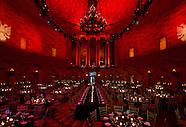 2012 09 21 Gotham Hall  Albanian American Foundation