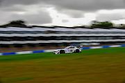 2012 British GT Championship.Donington Park, Leicestershire, UK.27th - 30th September 2012..World Copyright: Jamey Price/LAT Photographic.ref: Digital Image Donington_BritGT-18646