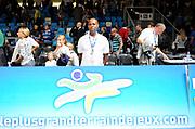 DESCRIZIONE : Equipe de France Homme Preparation Euro Lituanie France Belgique a Lievin<br /> GIOCATORE : Cleante Christian<br /> SQUADRA : France Homme <br /> EVENTO : Preparation Euro Lituanie<br /> GARA : France France Belgique<br /> DATA : 27/08/2011<br /> CATEGORIA : Basketball France Homme<br /> SPORT : Basketball<br /> AUTORE : JF Molliere FFBB<br /> Galleria : France Basket 2010-2011 Action<br /> Fotonotizia : Equipe de France Homme Preparation Euro Lituanie France  France Belgique a Lievin<br /> Predefinita :