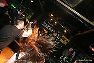 2006-05-26 Deadhouse
