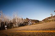 2013 Mount Buffalo Bunch