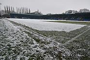 Bury v AFC Wimbledon 091217