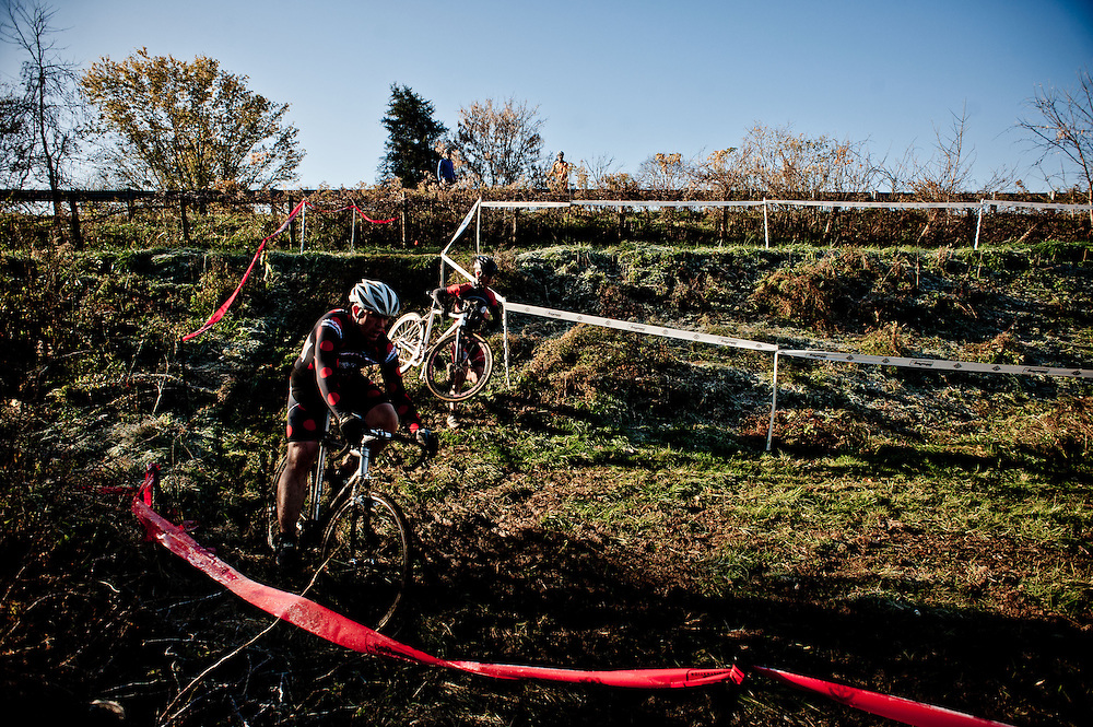 """2011 Ed Sander CX, Frederick County, Md. ***PLEASE RESPECT MY COPYRIGHT AND DON'T STEAL THESE PICS***..Downloads and prints are available for a small licensing fee by clicking the """"Buy Image"""" button"""