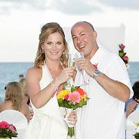 Osmak Wedding
