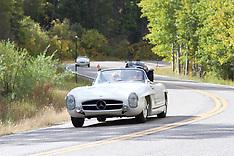 141- 1958 Mercedes-Benz 300 SL Rdstr