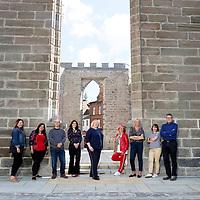 Volpa Staff Pics 17.06.21