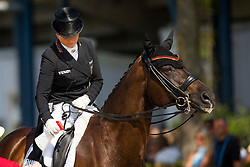 Schneider Dorothee, GER, Sammy Davis Jr<br /> Aachen 2018<br /> © Hippo Foto - Sharon Vandeput<br /> 22/07/18