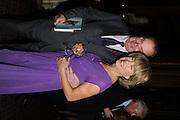 STEPHEN HILL; MRS. BILL CASH, Celebration of the  200TH Anniversary of the  Birth of Rt.Hon. John Bright MP  and the publication of <br /> ÔJohn Bright: Statesman, Orator, AgitatorÕ by Bill Cash MP. Reform Club. London. 14 November 2011. <br /> <br />  , -DO NOT ARCHIVE-© Copyright Photograph by Dafydd Jones. 248 Clapham Rd. London SW9 0PZ. Tel 0207 820 0771. www.dafjones.com.<br /> STEPHEN HILL; MRS. BILL CASH, Celebration of the  200TH Anniversary of the  Birth of Rt.Hon. John Bright MP  and the publication of <br /> 'John Bright: Statesman, Orator, Agitator' by Bill Cash MP. Reform Club. London. 14 November 2011. <br /> <br />  , -DO NOT ARCHIVE-© Copyright Photograph by Dafydd Jones. 248 Clapham Rd. London SW9 0PZ. Tel 0207 820 0771. www.dafjones.com.