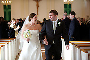 3 | Ceremony - Kayleen & Joshua