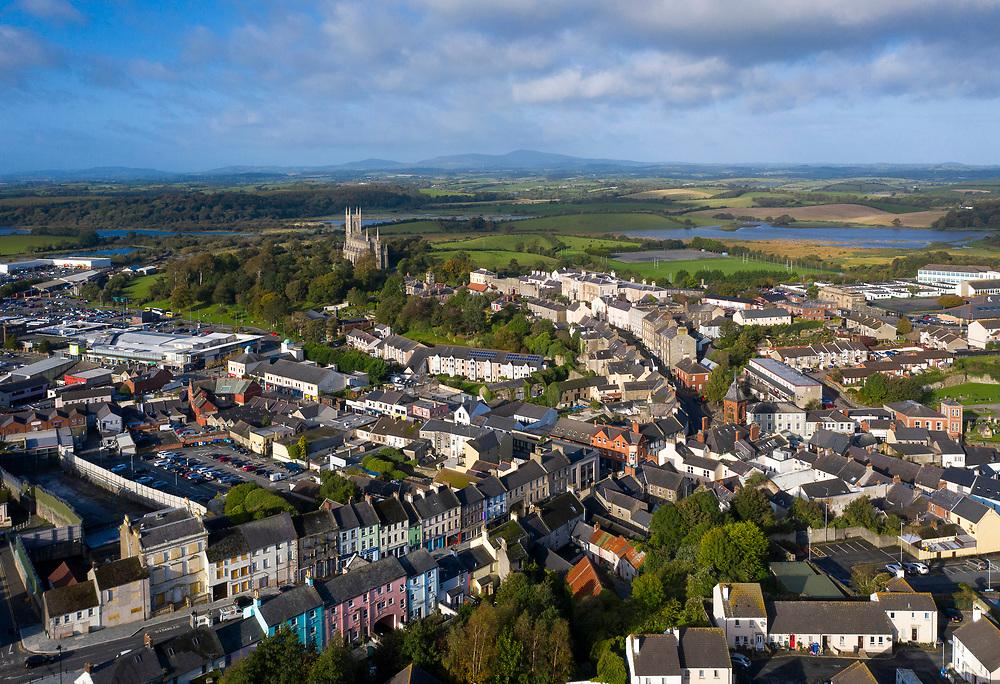 Downpatrick, Co. Down
