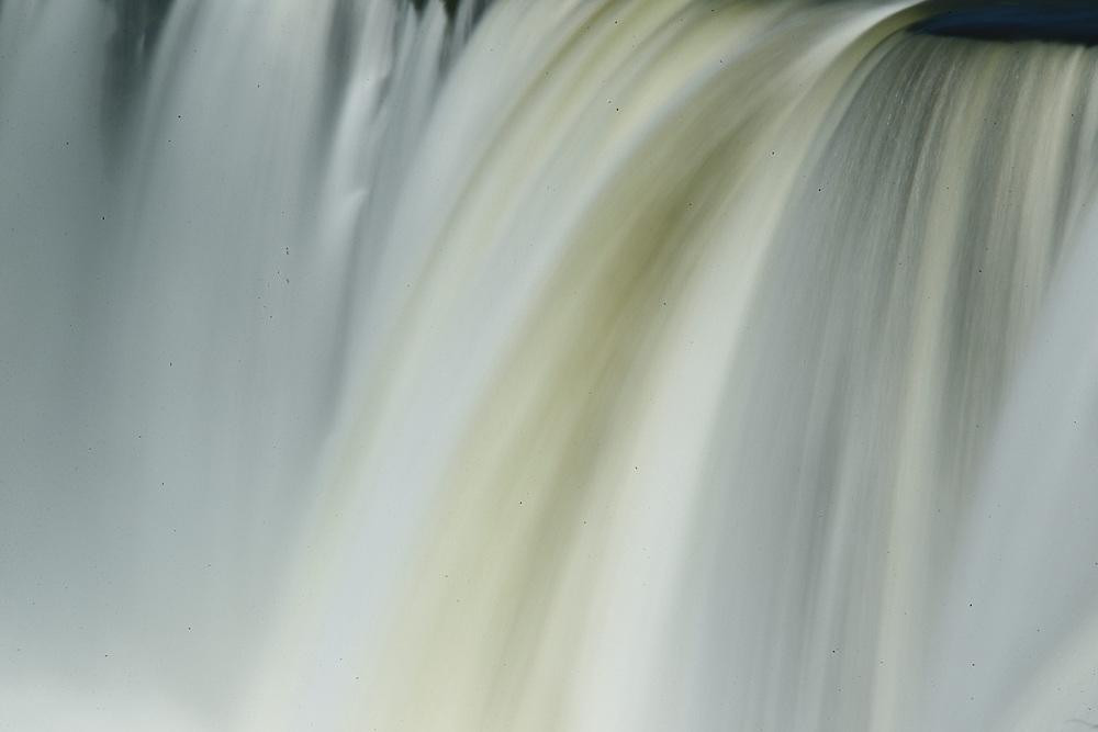 Foz do Iguacu_PR, Brasil.<br /> <br /> Parque Nacional Foz do Iguacu em Foz do Iguacu, Parana.<br /> <br /> Iguazu National Park in Foz do Iguacu, Parana.<br />  <br /> Foto: JOAO MARCOS ROSA / NITRO