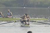 200704, GB Rowing Senior Trials, Hazewinkel, BEL