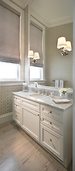 1823_Phelps_Guest_Bath_Pano_F