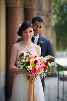 Toronto Wedding , Toronto Photography, Wedding photography,