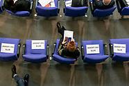 20200325 Bundestag Corona